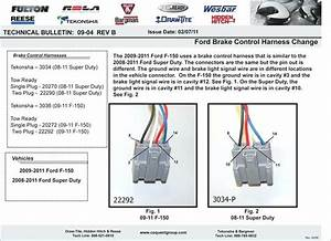 2011 Ford F250 Wiring Diagram Super Duty Wiring Diagram