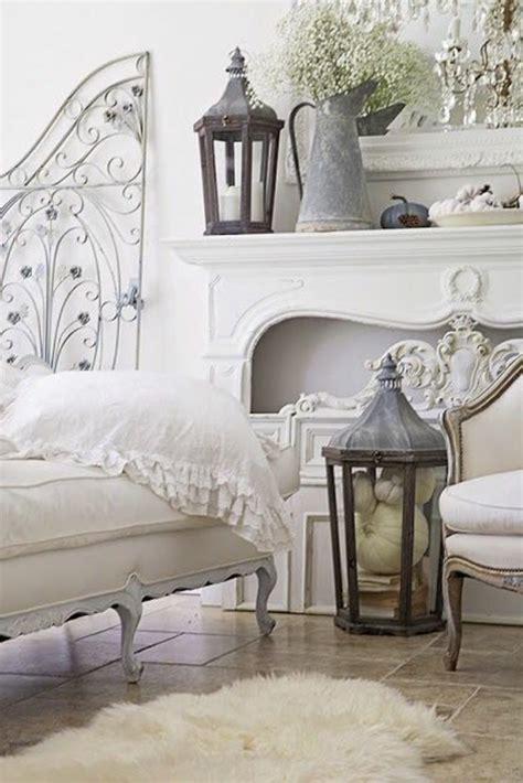 le shabby chic les meubles shabby chic en 40 images d int 233 rieur