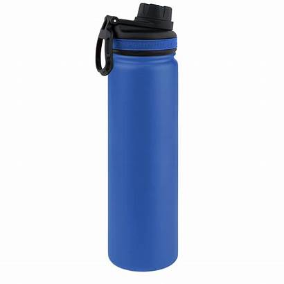 Bottle 22oz Water Insulated Stainless Steel Tumbler