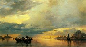Oil Painting Wallpaper and Background   1538x842   ID:357547