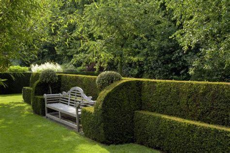 Garten Gestalten Mit Eiben by Garten Anlegen Galabau M 228 Hler Gr 252 N Im Garten