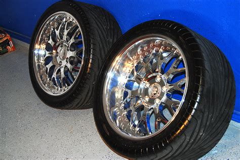 true forged goodies mustang forums  stangnet