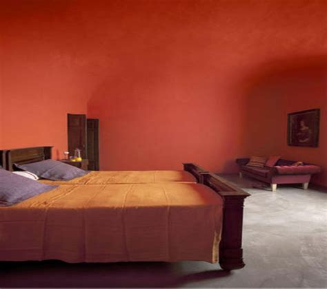decoration marron et beige best deco chambre orange et marron contemporary ridgewayng ridgewayng