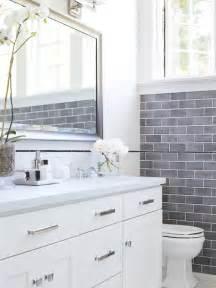 bathroom subway tile ideas subway tile kitchen design bathroom ideas home interior
