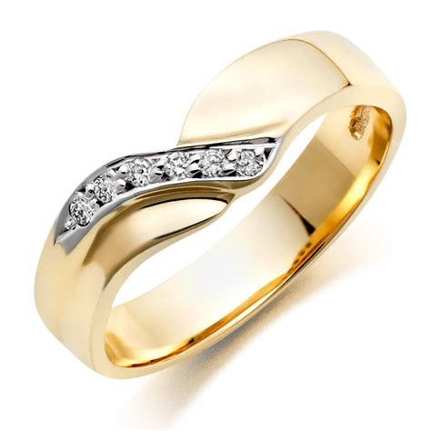 meanings engagement ring you did not fifthand