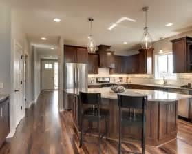 great kitchen ideas great kitchen designs voqalmedia