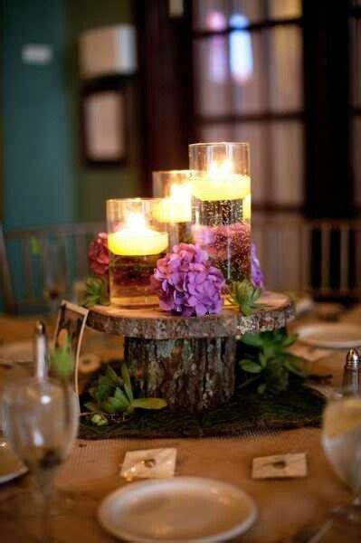 25 Best Ideas About Enchanted Forest Centerpieces On