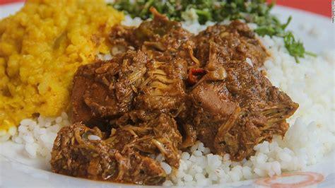 colombo cuisine 12 foods sri lanka visitors to try cnn com