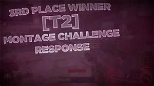 Twiista - 3rd Place [T2] Winner! - YouTube