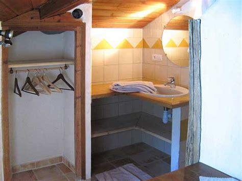 chambre d hote accueil paysan chambres et table d hotes les oules à chateau ville