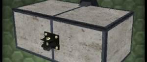 Beton Gewicht Berechnen : fs 2013 concrete weight v 1 0 weights mod f r farming simulator 2013 ~ Themetempest.com Abrechnung