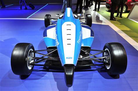 Formula Ford 2018 Francoforte 2018 Foto 10 Di 11