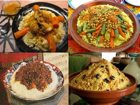 tajin moroccan cuisine morocult food in morocco