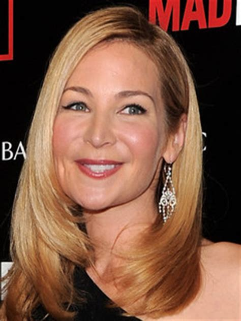 actress jennifer westfeldt jennifer westfeldt is dating jon hamm jennifer westfeldt
