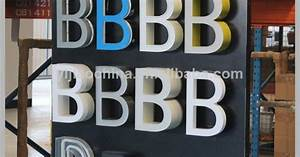 frontlit led channel letter signs buy led channel With buy channel letters