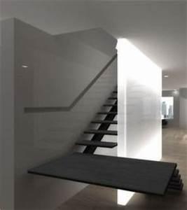 Lichtschacht Mit Spiegel : escada detalles constructivos pinterest wohnraum treppe und zeichnungen ~ Markanthonyermac.com Haus und Dekorationen