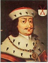 Frederick II, Elector of Saxony Wiki