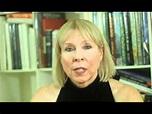 Sarah Kernochan hustles DRY HUSTLE - YouTube