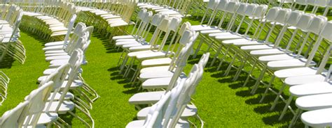 chairs tent rent rentals for wedding other event types