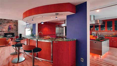 Awesome Open Kitchen Designs For Small Kitchens  Modern. Purple Accent Chairs Living Room. Color Ideas For Living Rooms. Black White Living Room Furniture. Arrange Furniture Living Room. Navy Rug Living Room. Led Living Room Lights. Small Living Room And Dining Room Combo. Glass Shelves For Living Room