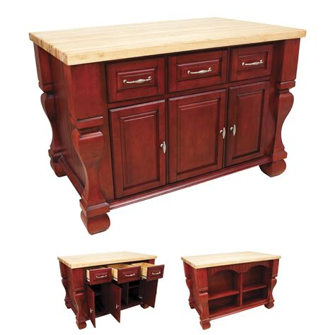 buy kitchen islands kitchen islands for sale buy wood kitchen island with