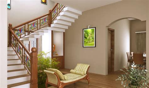 kerala style home interior designs kerala veedu interior photos homes floor plans