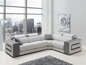 Sofás, sofás de diseño, sofás modernos, fabricantes de sofás tapizados