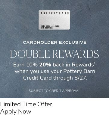 pay pottery barn credit card pb classic solid indoor outdoor pillow pottery barn