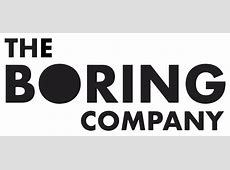 The Boring Company Wikipedia