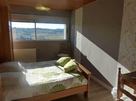 chambres d hotes lozere chambres d 39 hotes les genets alban sur limagnole