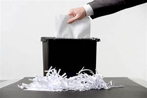 pros and cons of shredding internally shred nations With how to start a document shredding business