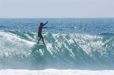 ロングボードサーフィン に対する画像結果