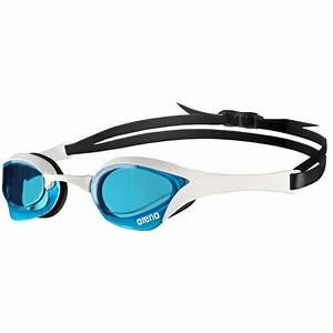 arena cobra ultra swimming goggles sweatband