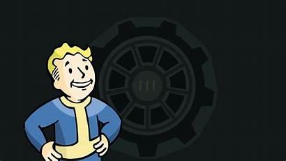 Vault Fallout Boy Games 111 Bethesda Softworks