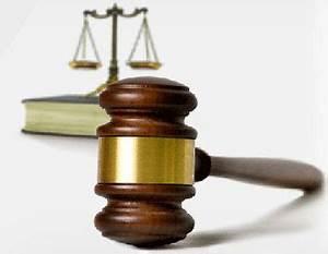 Уклонение от регистрации прав собственности на недвижимость