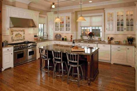 great  modern kitchen gallery sinks islands