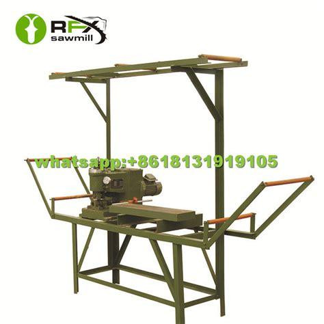blade tension machine sawmill bandsaw china