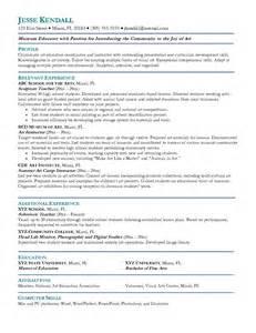 sle web page resume resume sales lewesmr
