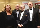 Gala dinner celebrates life of James Herriot | Vet Times