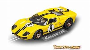 Carrera Ford Gt : carrera digital 124 23779 ford gt40 1966 no 8 slot car ~ Jslefanu.com Haus und Dekorationen