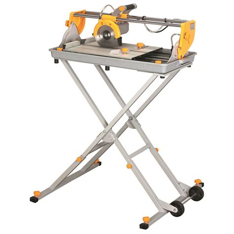 harbor freight tile saw 10 image harbor freight tile saw stand