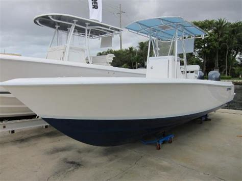 Boat Bottom Paint Purpose by Another Bottom Paint Question The Hull Boating