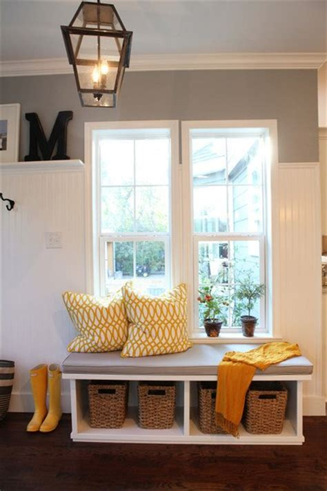 1000 images about hgtv magnolia homes farm house on