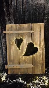 Tischdecken Für Den Außenbereich : holzbretter holz stelen geeignet f r den innen und aussenbereich crafts holzbrett kunst ~ A.2002-acura-tl-radio.info Haus und Dekorationen