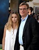 Aaron Sorkin's Letter To Daughter After Donald Trump's Win ...