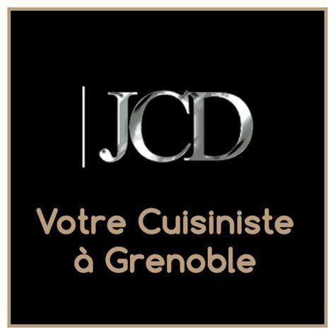 logo cuisiniste artisans avis notes pour trouver le meilleur nos