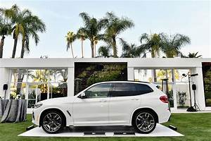 Bmw X3 G01 : bmw g01 x3 m40i sav xdrive xline luxuryline mpackage outdoor offroad mperformance ~ Dode.kayakingforconservation.com Idées de Décoration