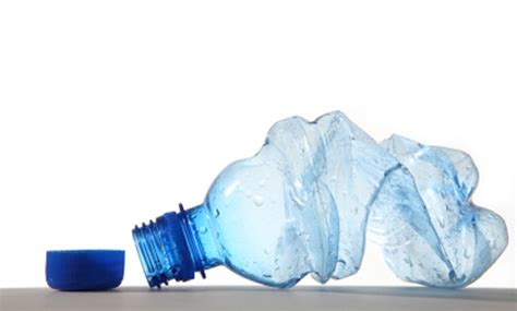 Pictures Water Plastic by Do You Really What Is Inside Bottled Water Ban The