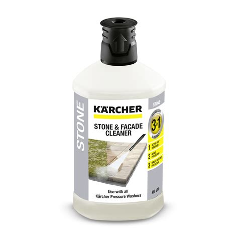 3 in 1 cleaner 1 l k 228 rcher uk