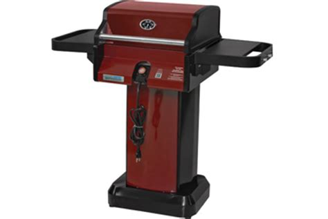 Brinkmann Electric Patio Grill by Where To Buy Brinkmann Portico Collection Electric Patio